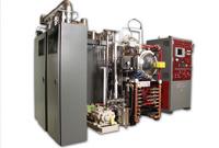 Печи Серии 3800/4300 для химического осаждения из газовой фазы и инфильтрации